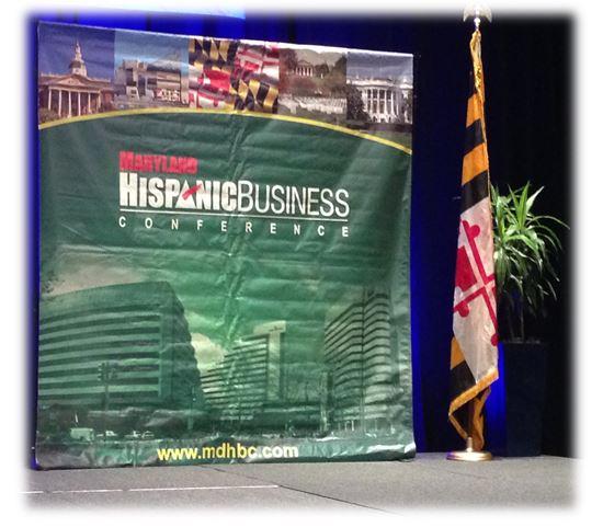 hispanic_conference