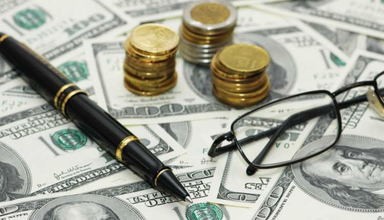 how to get private funding for a business