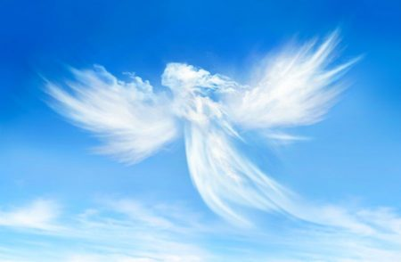 How to Find Angel Investors