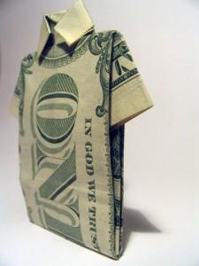 cash-012