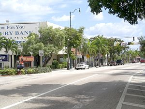 Cuba US Banks