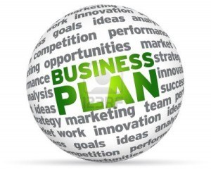 IEG-Business-Plan