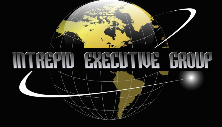 Logo-Intrepid-Executive-Group