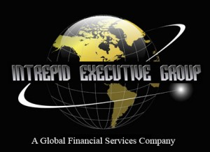 intrepid-executive-group-logo