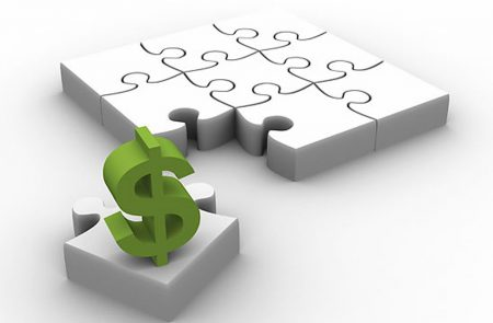 what is a factoring loan