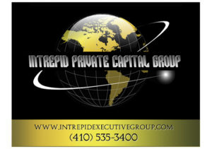 Intrepid Private Capital Group