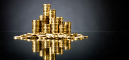 venture capital vs seed capital