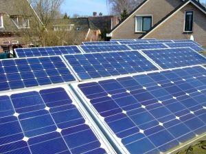 Solar-environment-energy-14658-l