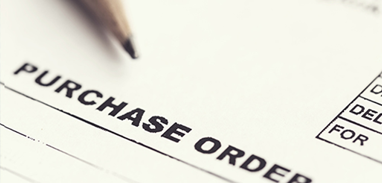 What Is Purchase Order Financing The Basics Of Po Funding Ieg