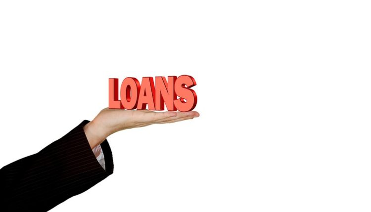 how to get a startup business loan