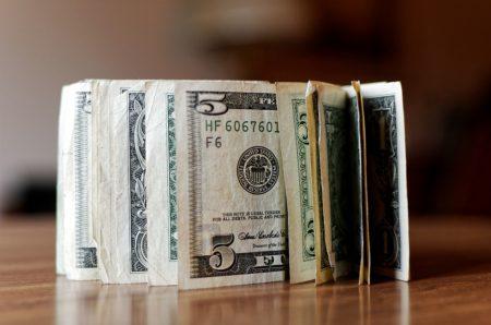 debt capital vs equity capital