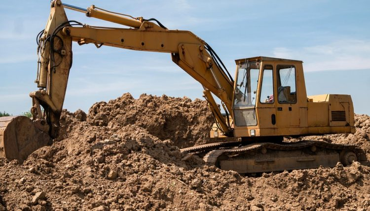 how does an equipment lease buyback work