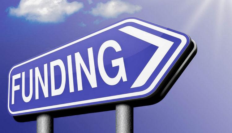 how to raise debt capital