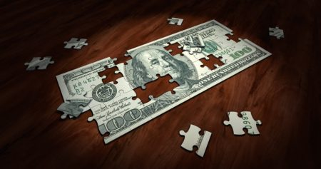 how to get venture capital funding