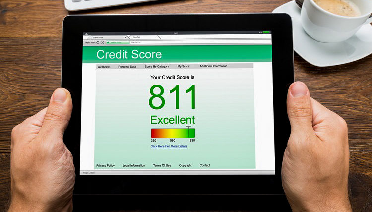 how to get a free credit report