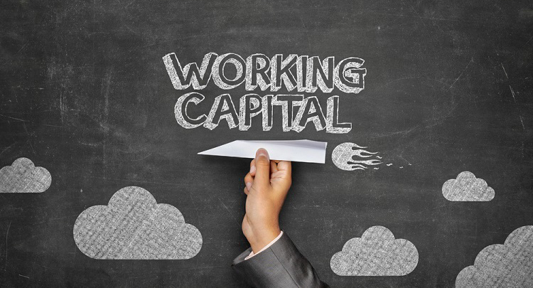 working for a small business vs A plan for working on (not in) the business by jay goltz april 21,  you're the boss offers an insider's perspective on small-business ownership it .