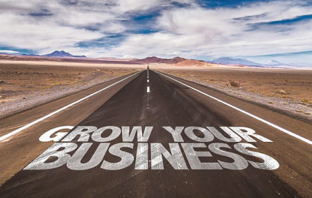 tips on how to grow a small business
