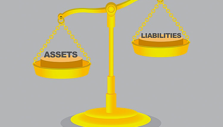 assets vs liabilities whats the difference