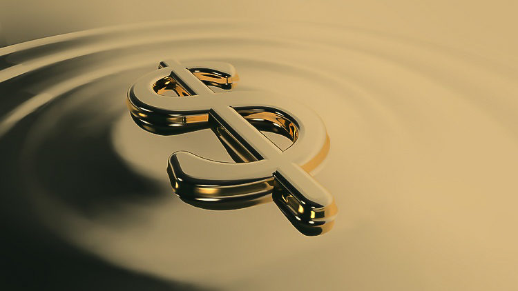 what does liquidity mean in business