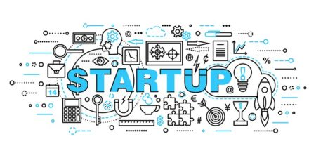 what are startup costs
