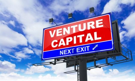 what does venture capital mean