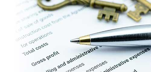 intrepid executive factoring loans accounts receivable financing
